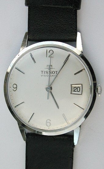 Tissot watches uk shop: cheap tissot watches sale uk