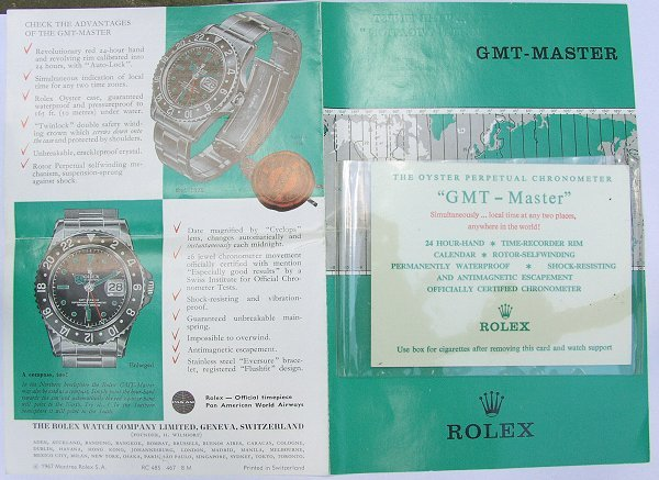 vintage rolex watches rolex wristwatches rolex prince in uk rh brittons watches co uk rolex gmt master owners manual rolex gmt master ii user manual pdf