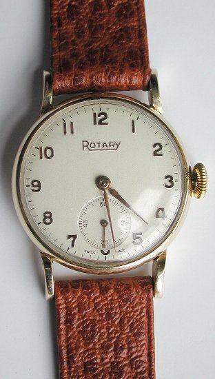 rotary watches uk gents rotary watches new rotary watches click here to see full size photo