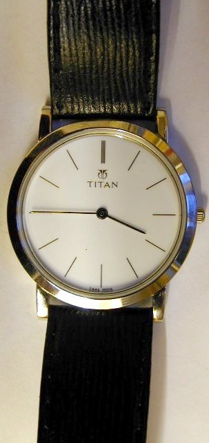 Titan Gents Watches Images With Price