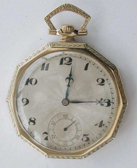 gold pocket watches uk waltham elgin cortebert corum antique. Black Bedroom Furniture Sets. Home Design Ideas