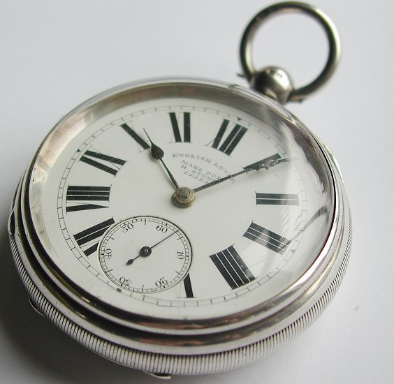 silver pocket watches uk lecompte geneve heuer victorian uk. Black Bedroom Furniture Sets. Home Design Ideas